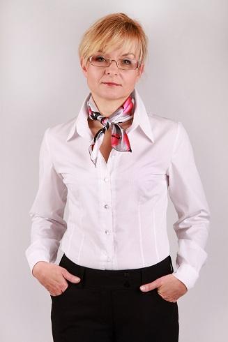 odziez-hotelowa-pracownicza-elegancka