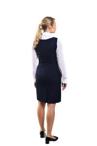 odziez-hotelowa-spa-recepcja-kosmetyczny-gabinet-szycie-ubranie-robocze sukienka-szmizjerka-tunika (2)