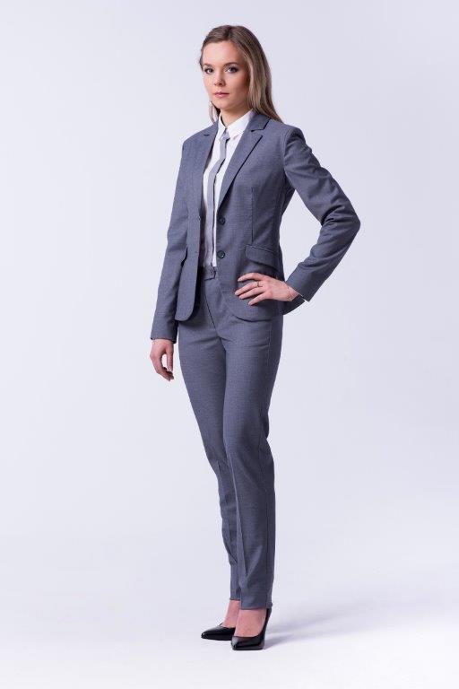odziez-hotelowa-recepcja-gabiet-lekarski-szycie-marynarka-elegarncka-garnitur-damski-praca-ubranie-spodnie