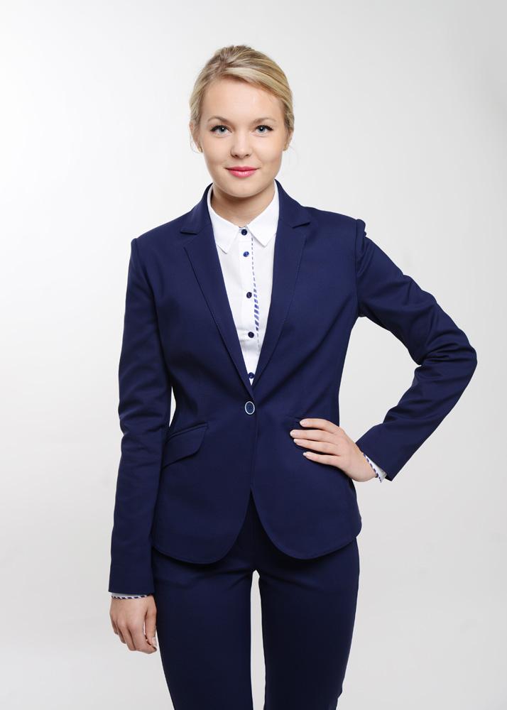odziez-hotelowa-restauracja-spa-manager-zarzadzanie-recepcja-zakiet-elegancki-biala-bluzka