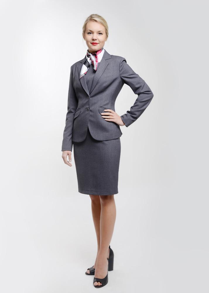 odziez-hotelowa-restauracja-spa-manager-zarzadzanie-recepcja-zakiet-elegancki-granatowy-spodnie-kostrum-garsonka