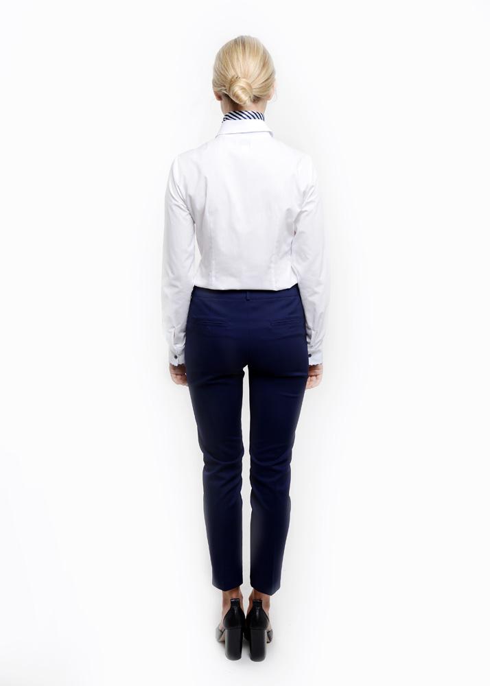 spodnie-damskie-odziez-hotelowa-recepcja-restauracja-pracownicze-ubranie