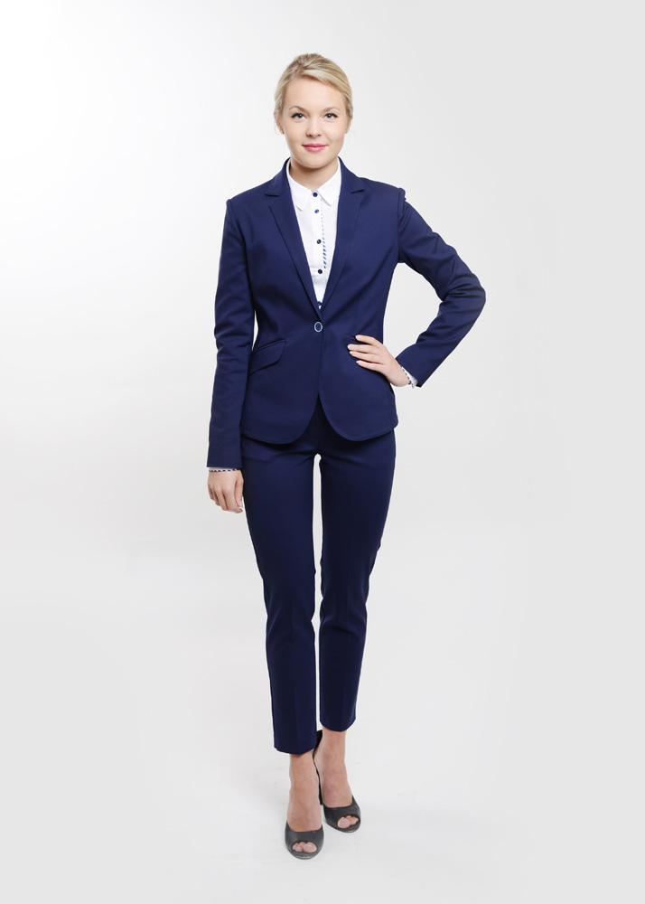 spodnie-damskie-odziez-hotelowa-recepcja-restauracja-pracownicze-ubranie-zakiet
