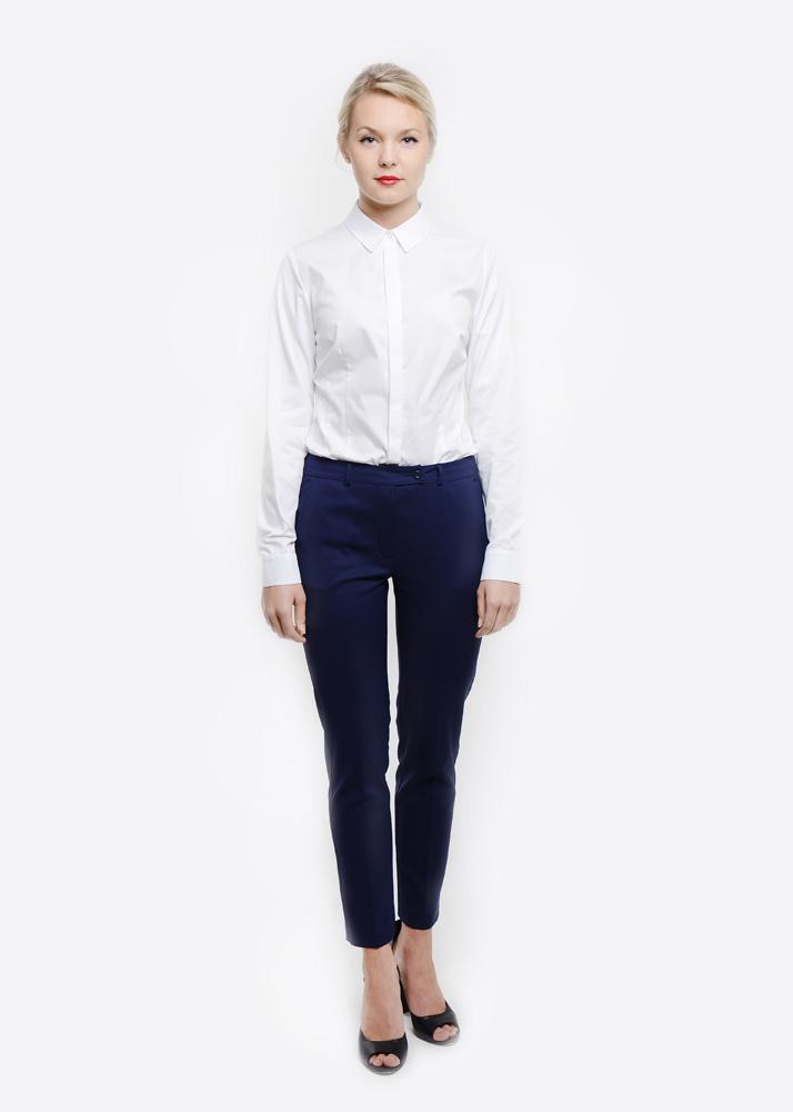 spodnie-damskie-odziez-hotelowa-recepcja-restauracja-pracownicze-ubranie-zwezane-kieszenie