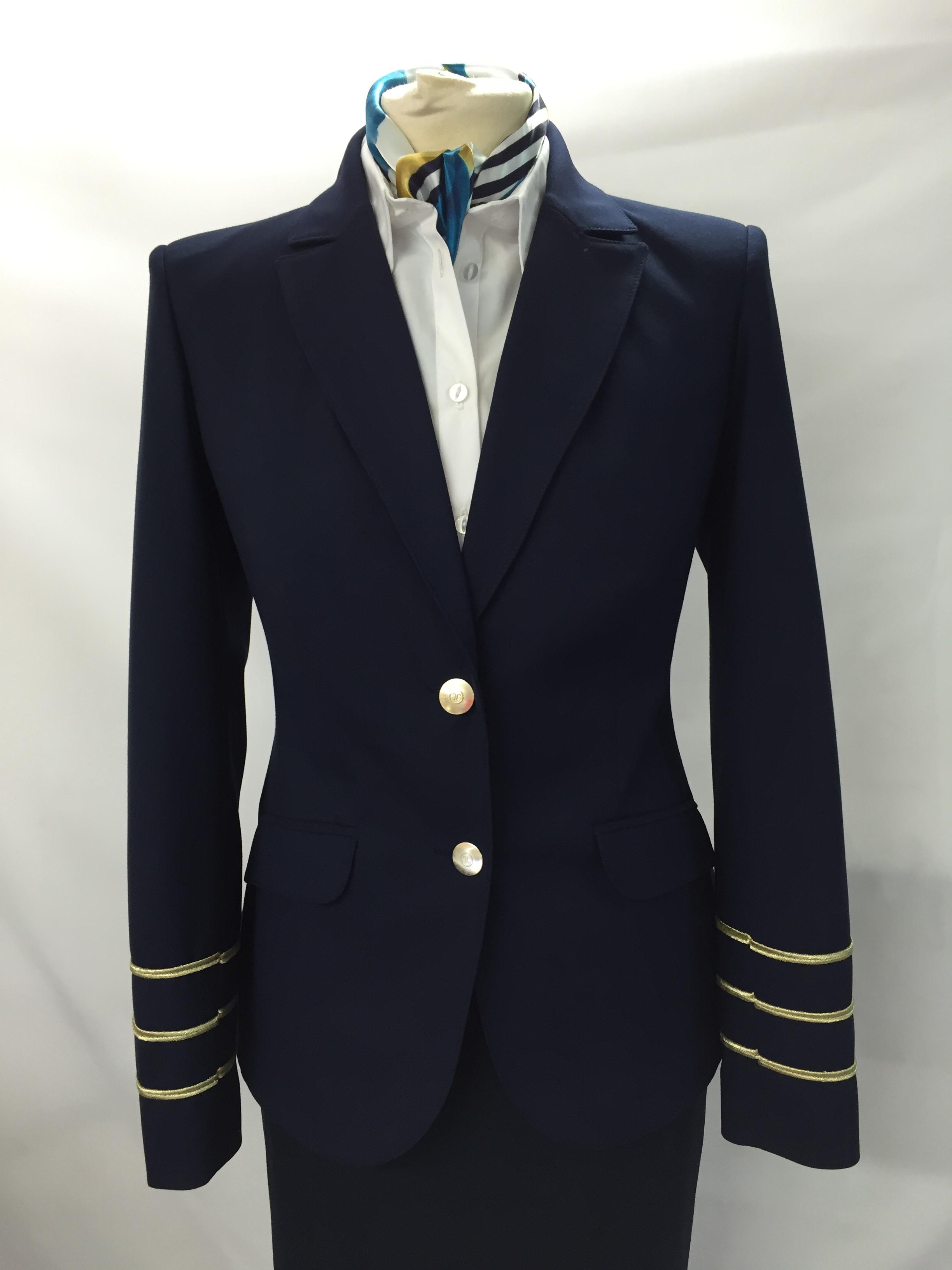 odziez-sluzbowa-hotelowa-pracownicza-recepcja-zakiet-stewardessa