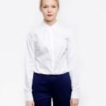 odziez-hotelowa-elegancka-recepcja-koszula-biala-z-zapieciem-krytym-2