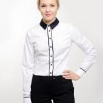 odziez-hotelowa-recepcja-bluzka-koszula-biala-wykonczeniem-kolor-czarny-5