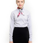 odziez-hotelowa-recepcja-bluzka-koszula-jasno-szara-6