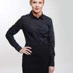 odziez-hotelowa-recepcja-elegancka-bluzka-koszulowa-koszula-czarna-9