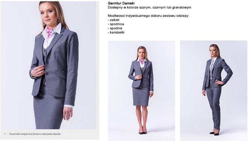 odziez-hotelowa-ubranie-garnitur-damski-do-pracy-manager-recepcja-odziez-pracownicza