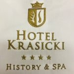 haft-logo-odziez-sluzbowa-hotelowa-nadruk